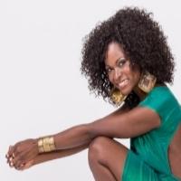 Abiola Abrams african american motivational speaker.jpg