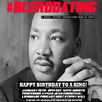 7---USE THIS Jan 15  HAPPY BDAY MLK-200 .jpg