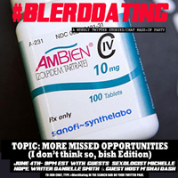7-JUNE 4 2018 ambien USE THIS NEW-200.jpg