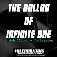 6-Infinite Bae CONFESSION 10 29 200.jpg