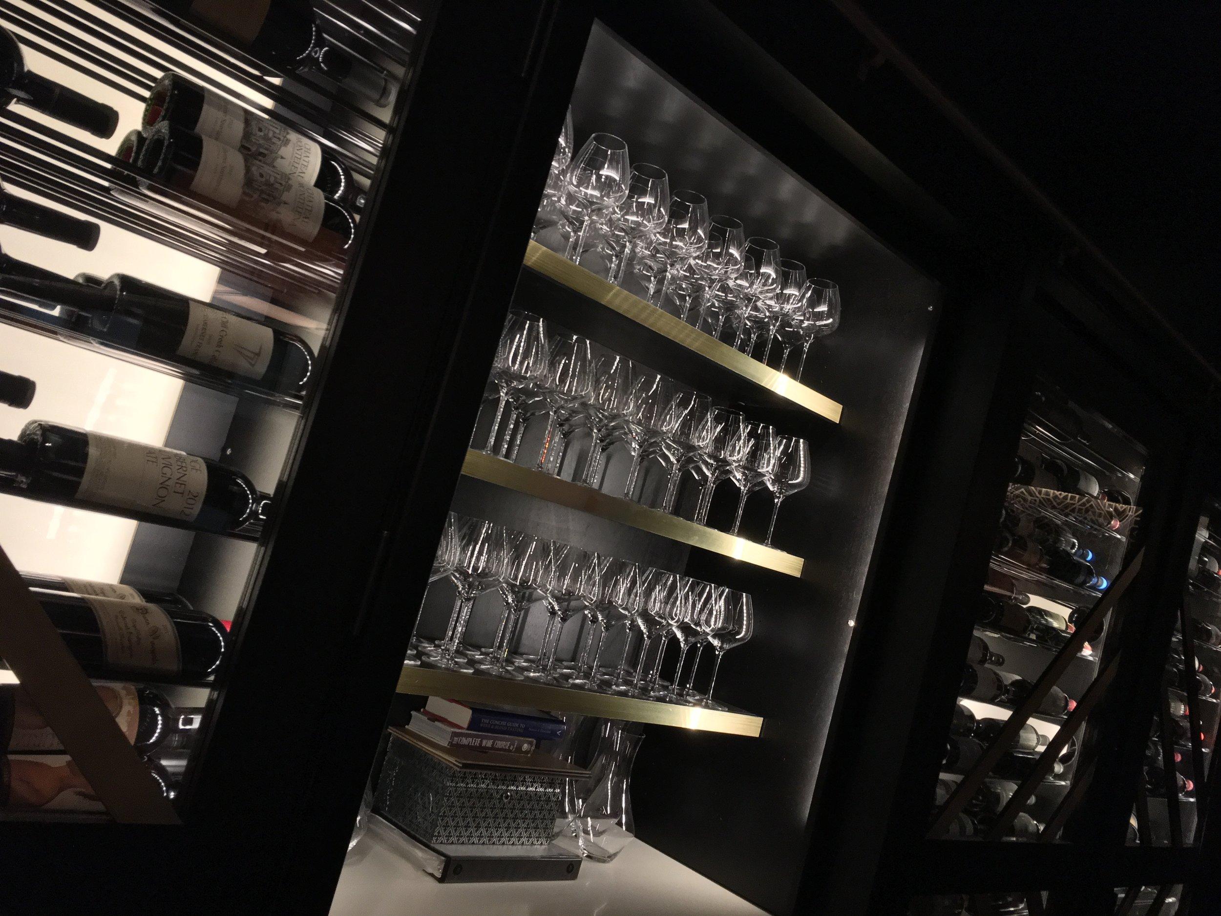 union-common-wine-cellar