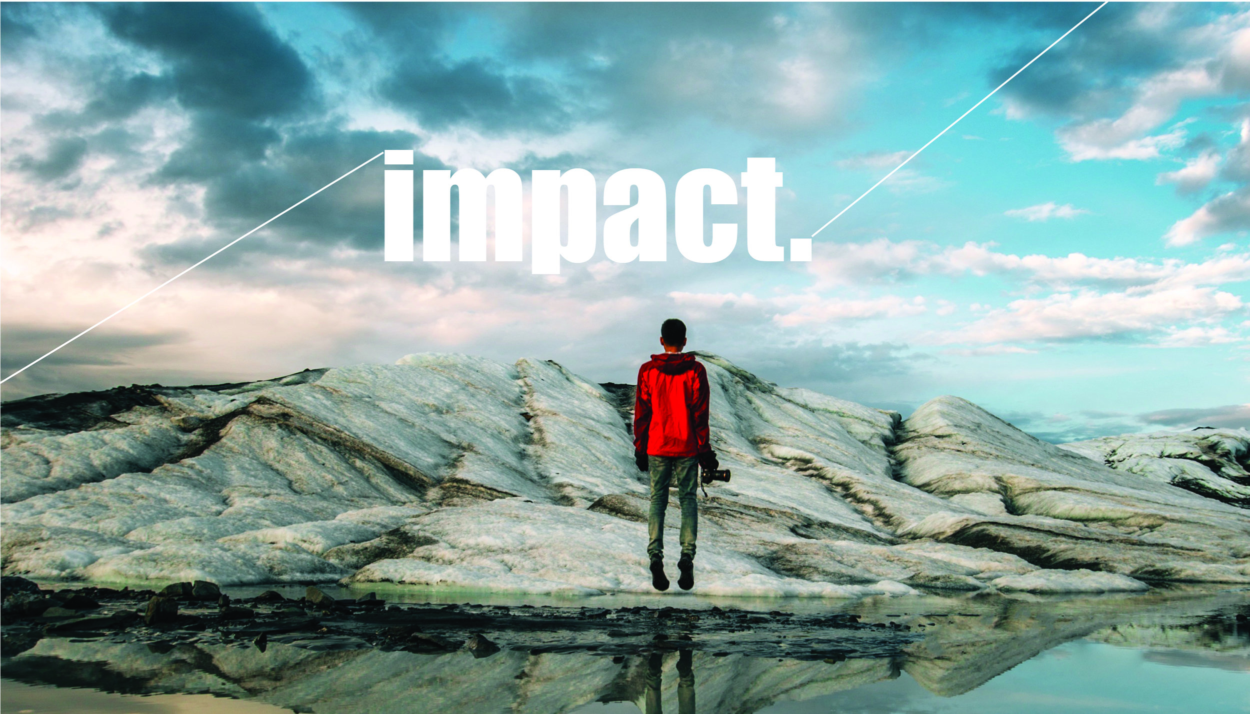 impact pic2.jpg