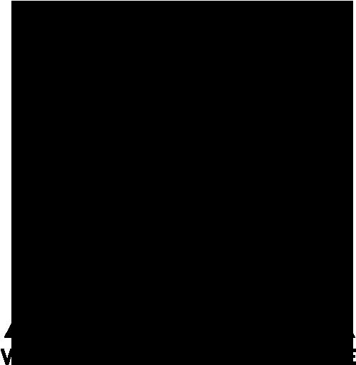 wordmark_black.jpg