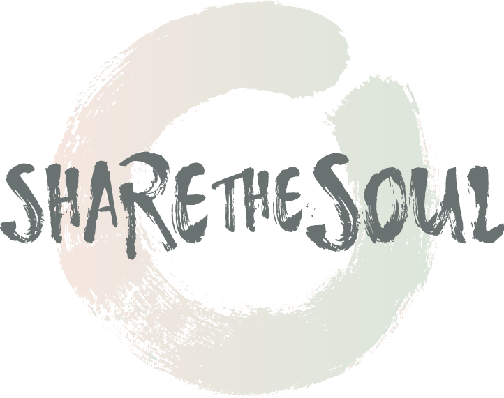 Share The Soul