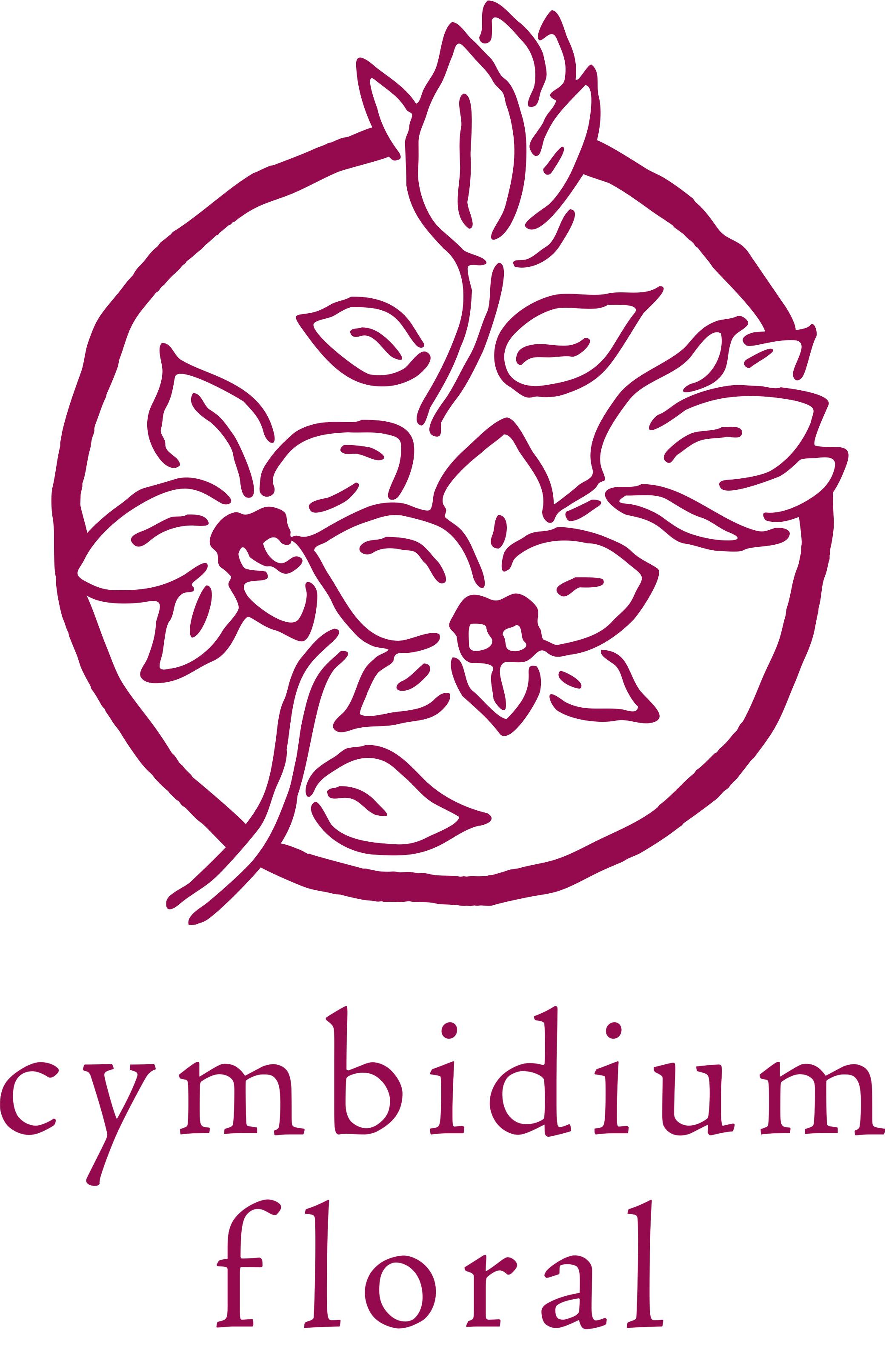 cymbidiumlogo_crop_highres-no-marks.jpg