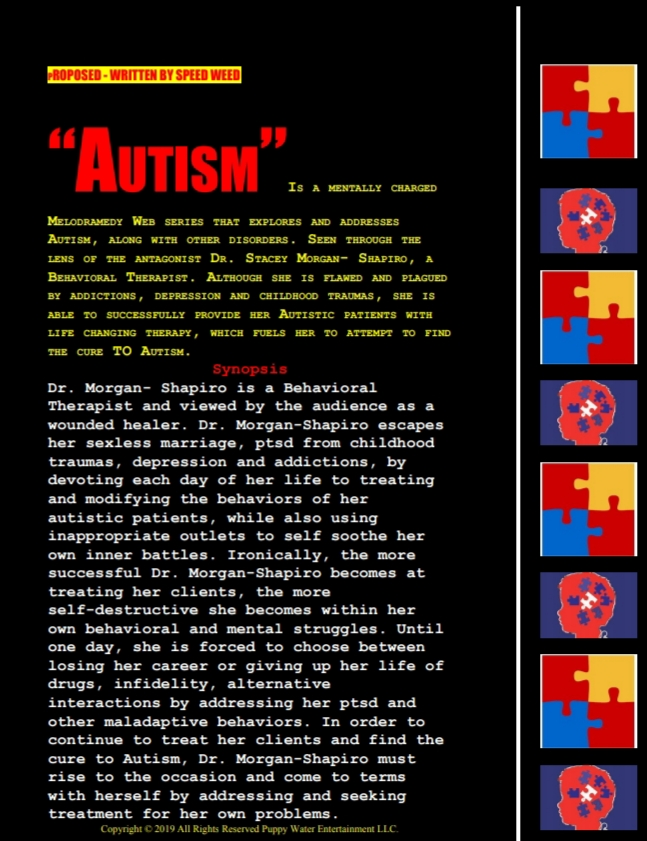Autism Onepager.jpg