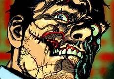 Billy Russo (Jigsaw)
