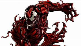 Cletus Kassidy (Carnage)