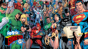DC also has some extraordinary Characters that live with Mental Illness. - You and your Marvel Superheroes are definitely not alone Either. Checkout all your favorite DC SUPERHEROES who share your Mental Illnesses.