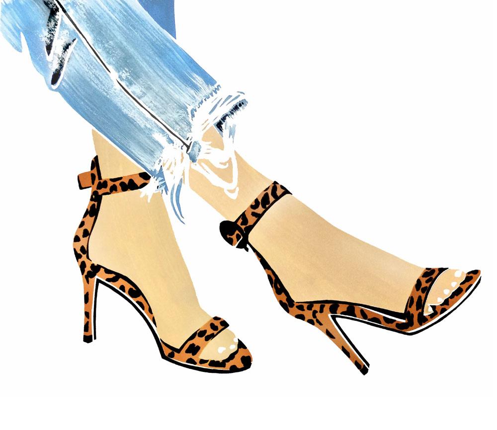 shoesprint.jpg