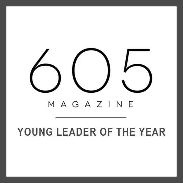 award-605.jpg