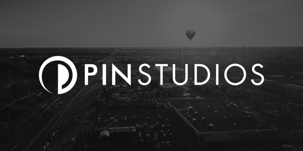 PINstudios  Our video agency. Films, promotions & events.  Visit Website