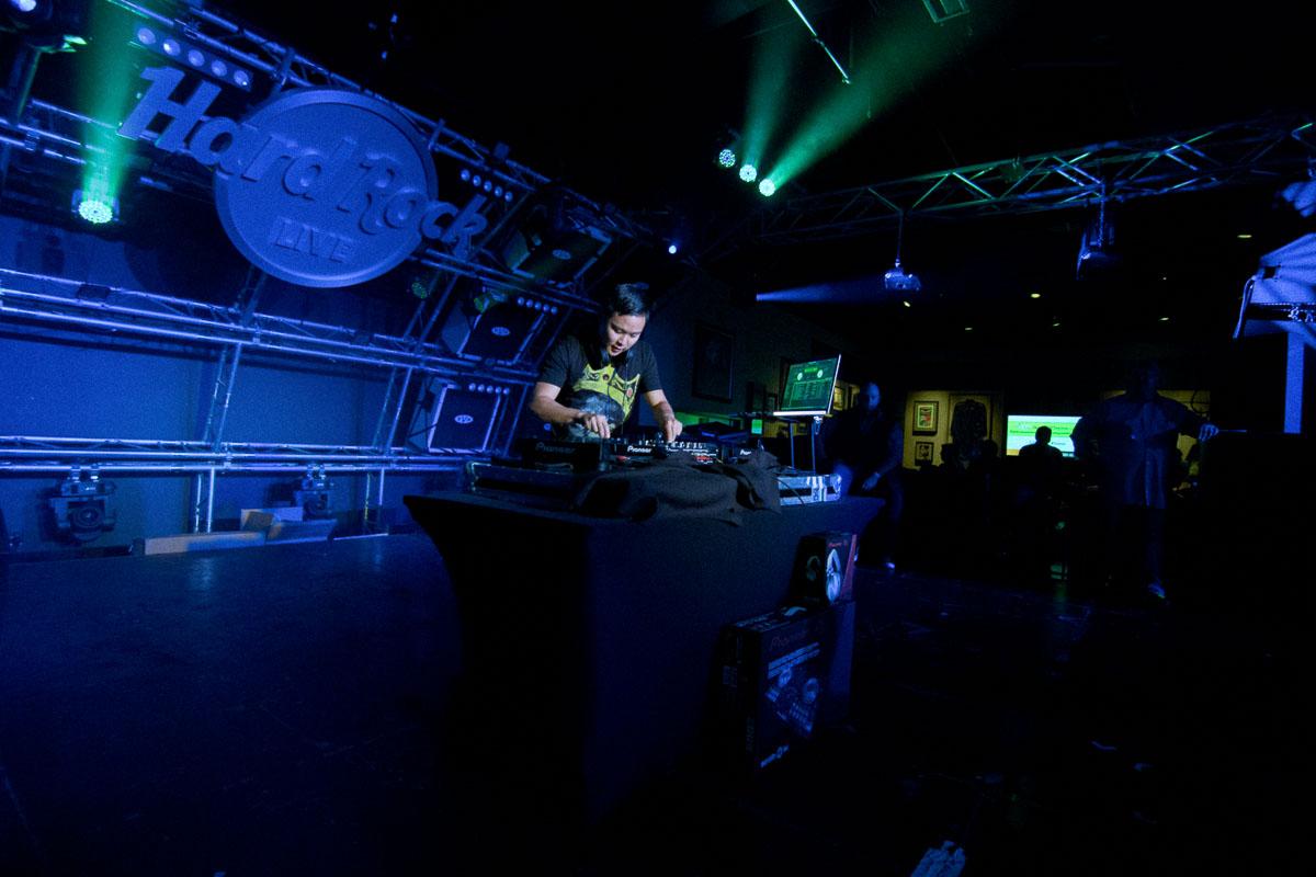 Pinnacle-Productions-DJs-1.jpg