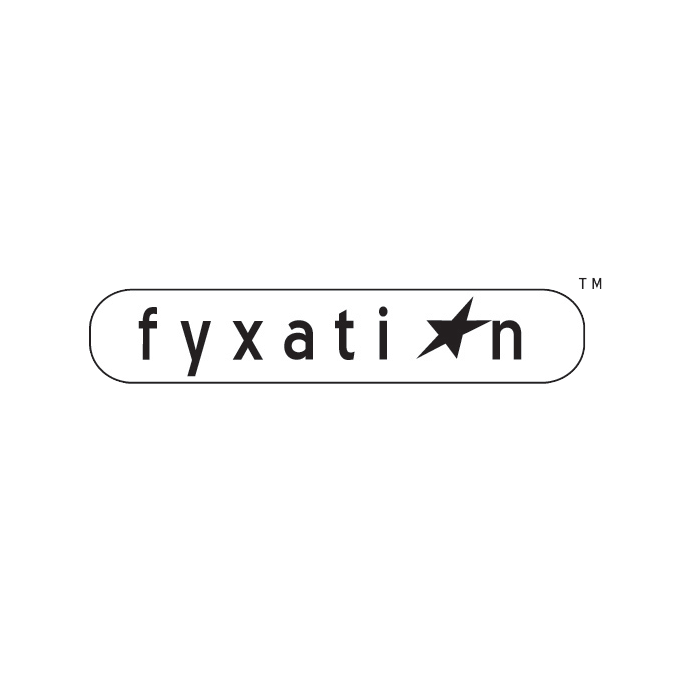 fyxation.png