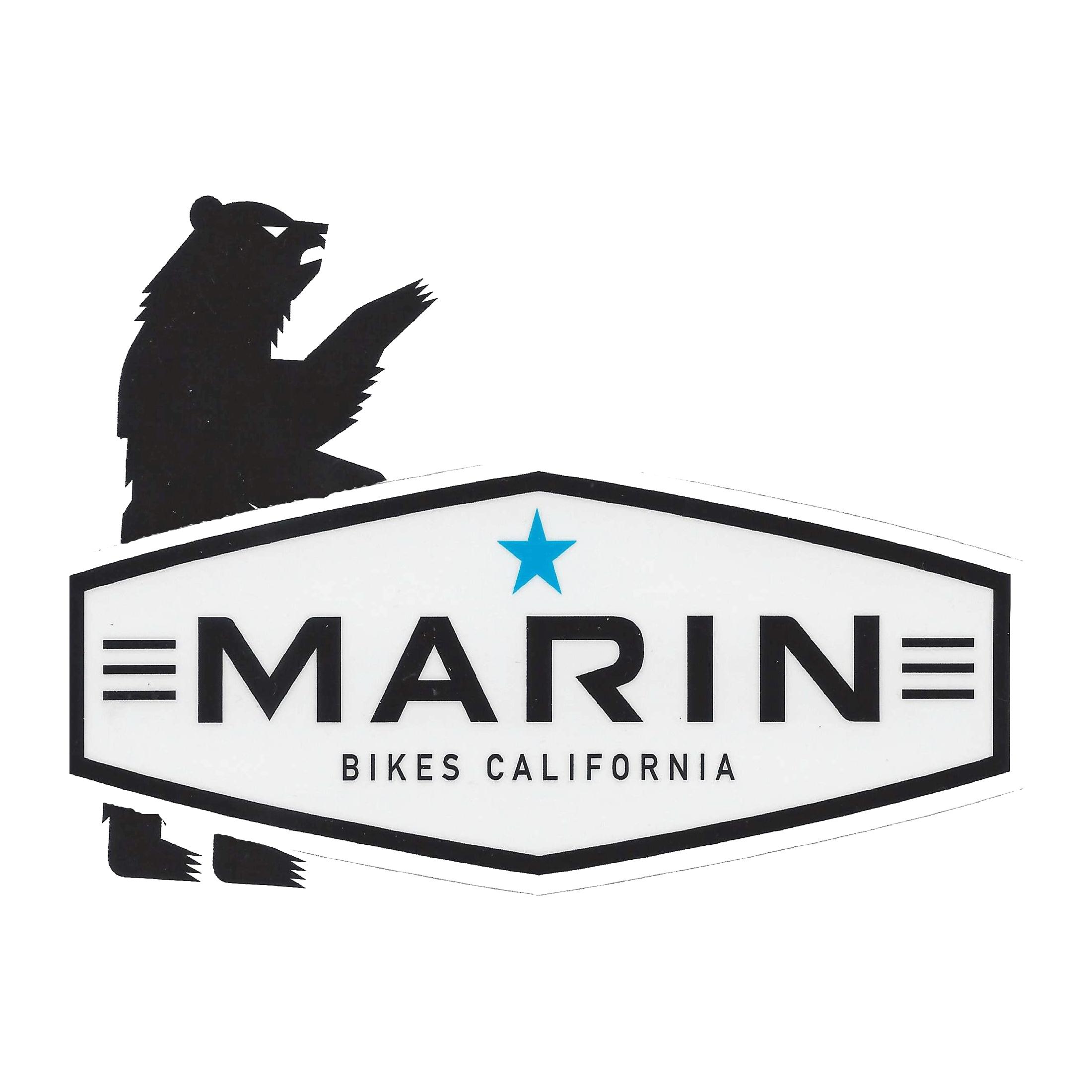 MarinLogo.png