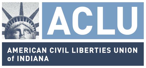 ACLU_IN_logo