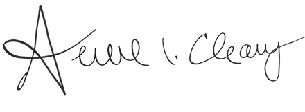 Logo_AnneClearyDesigns.png