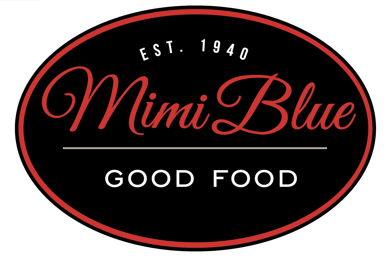 Logo_MimiBlueMeatballs.png