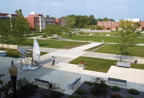 college-photo_3463.jpg