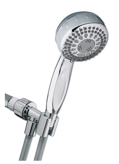 TRS-553T-hand-held-shower-head.jpg
