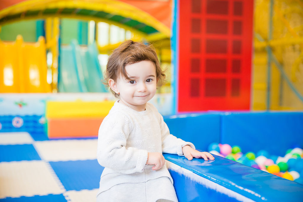 newport_babies_photography_play_city_weehawken-0504.jpg