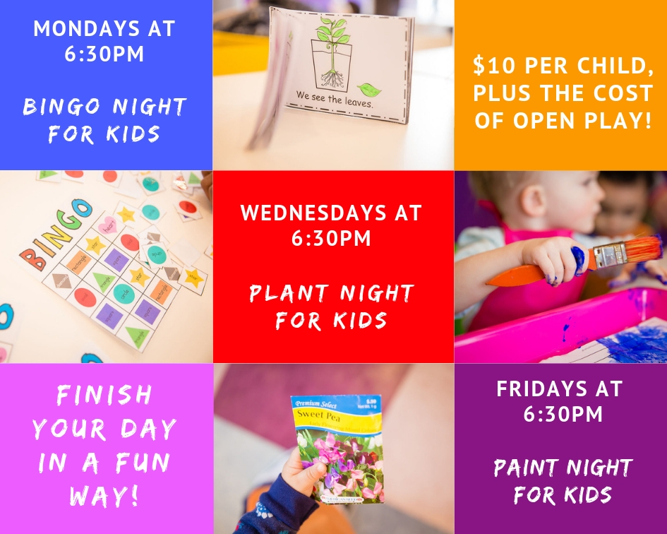 Themed Nights at Play City.jpg