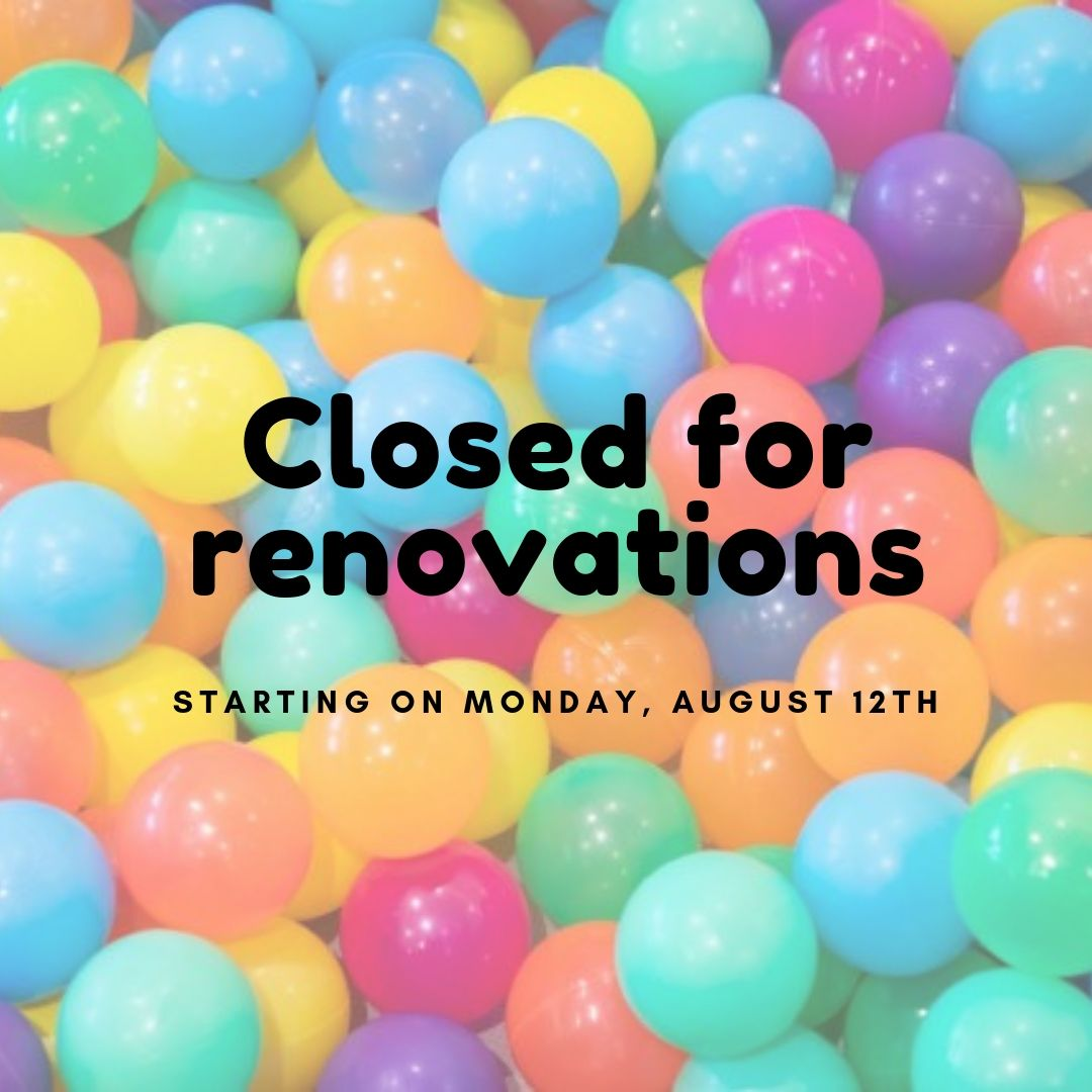 Closed for Renovations IG.jpg