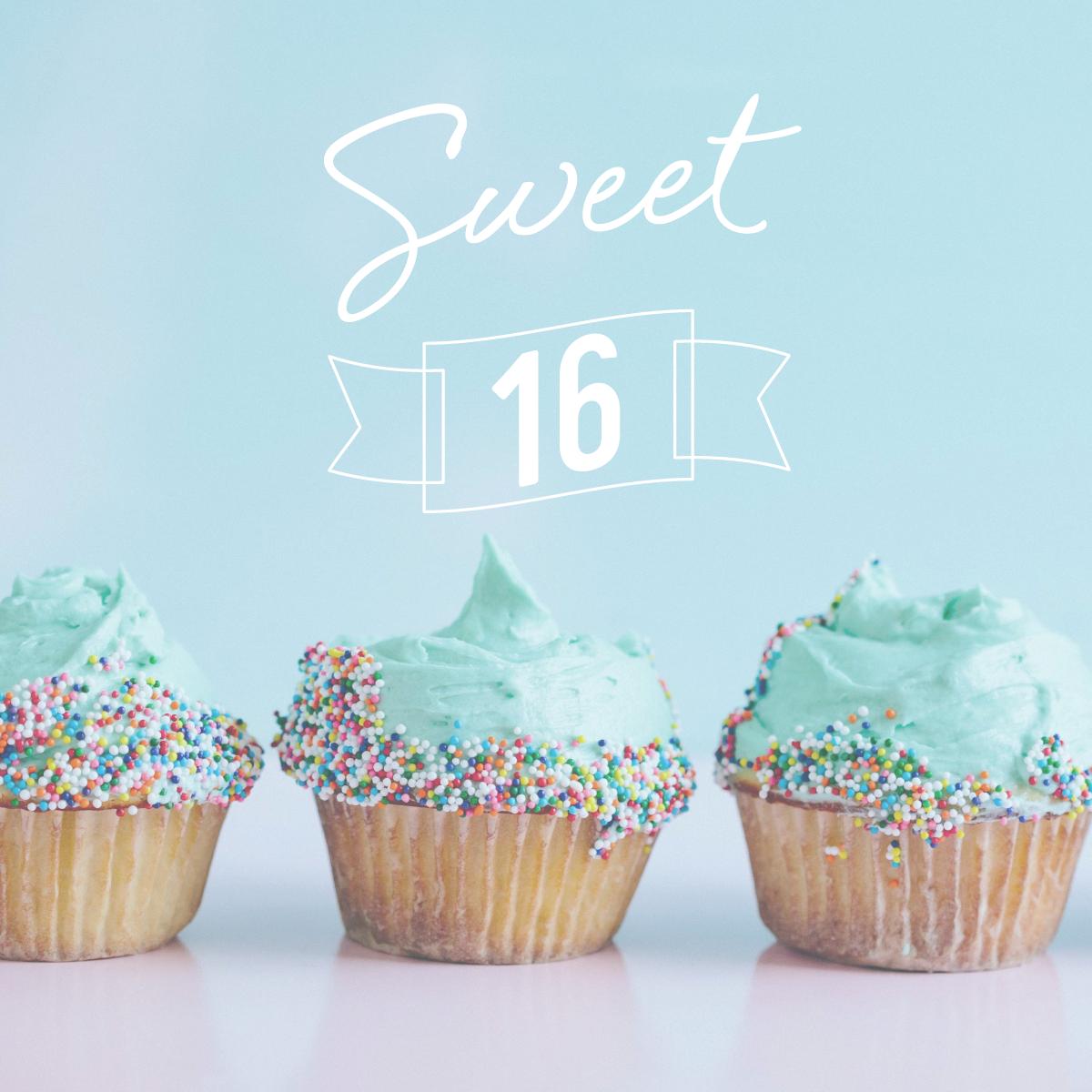 1sweet16_cake_cake.png