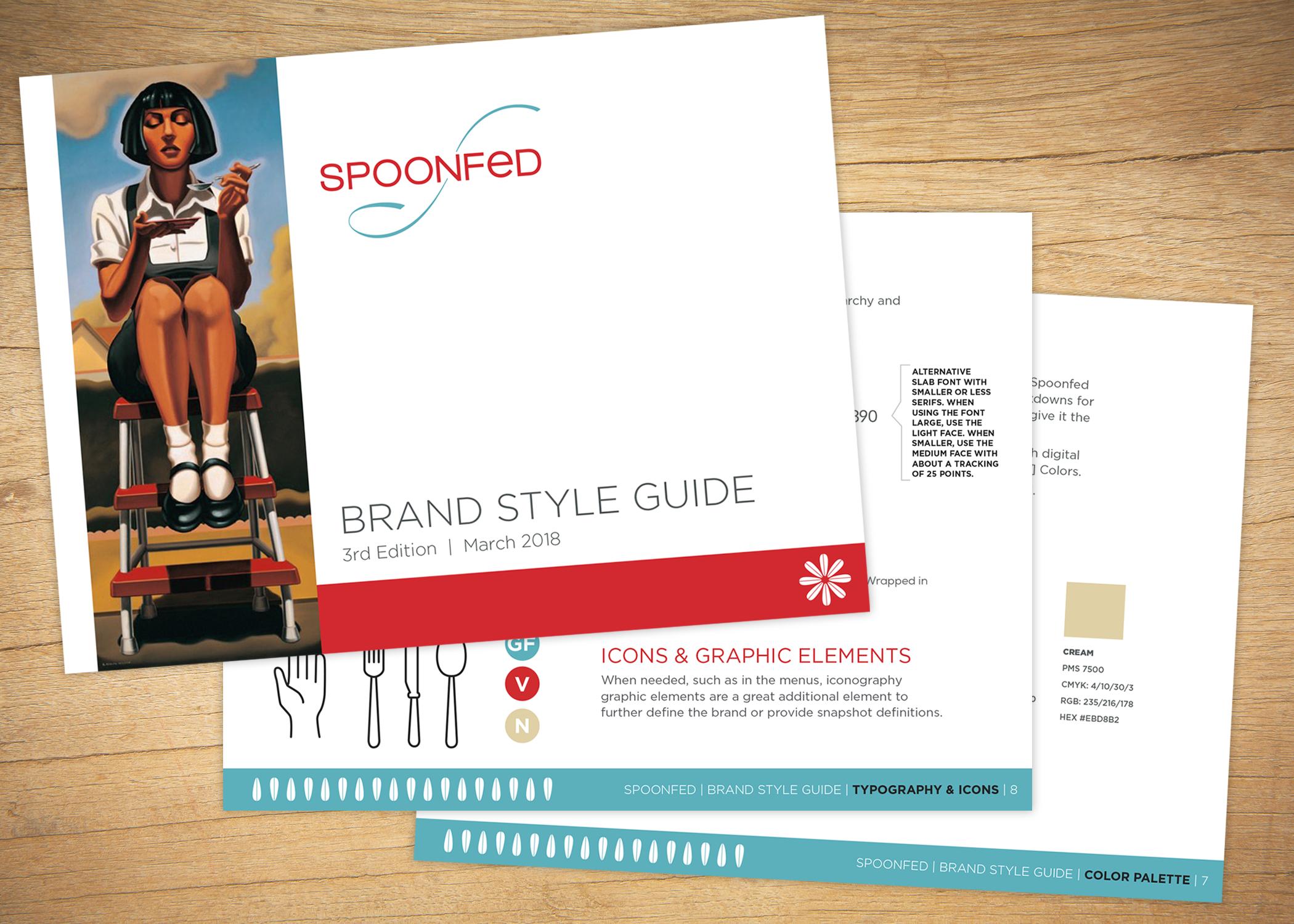 spoonfed-branding.png