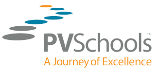 PVUSD-Logo-FINAL-color.png