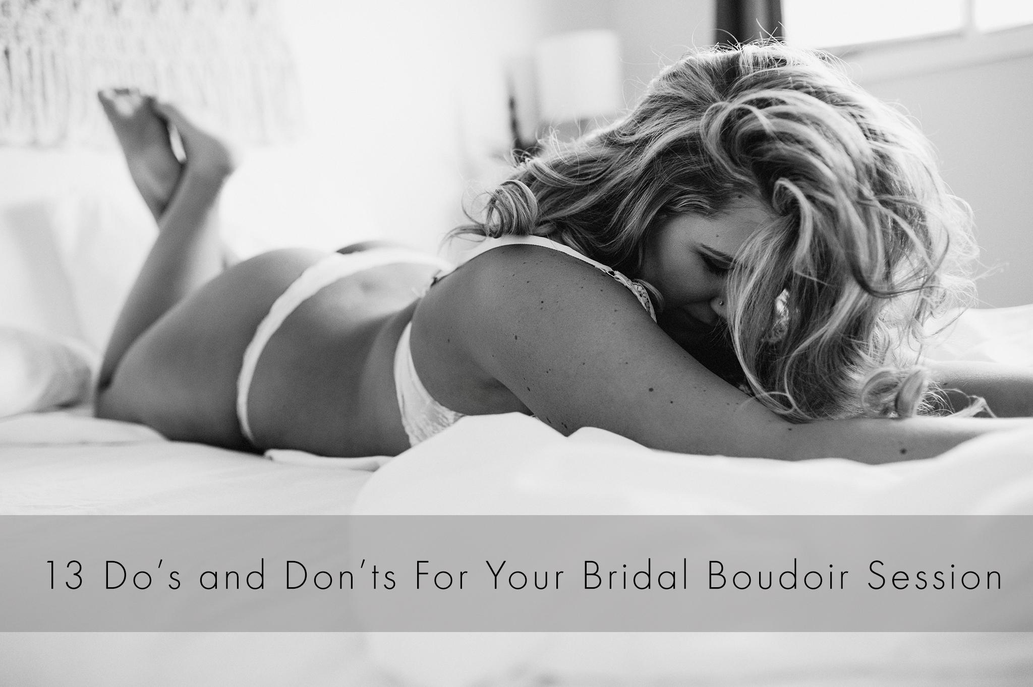 curvy-bridal-boudoir-madison-wi.jpg