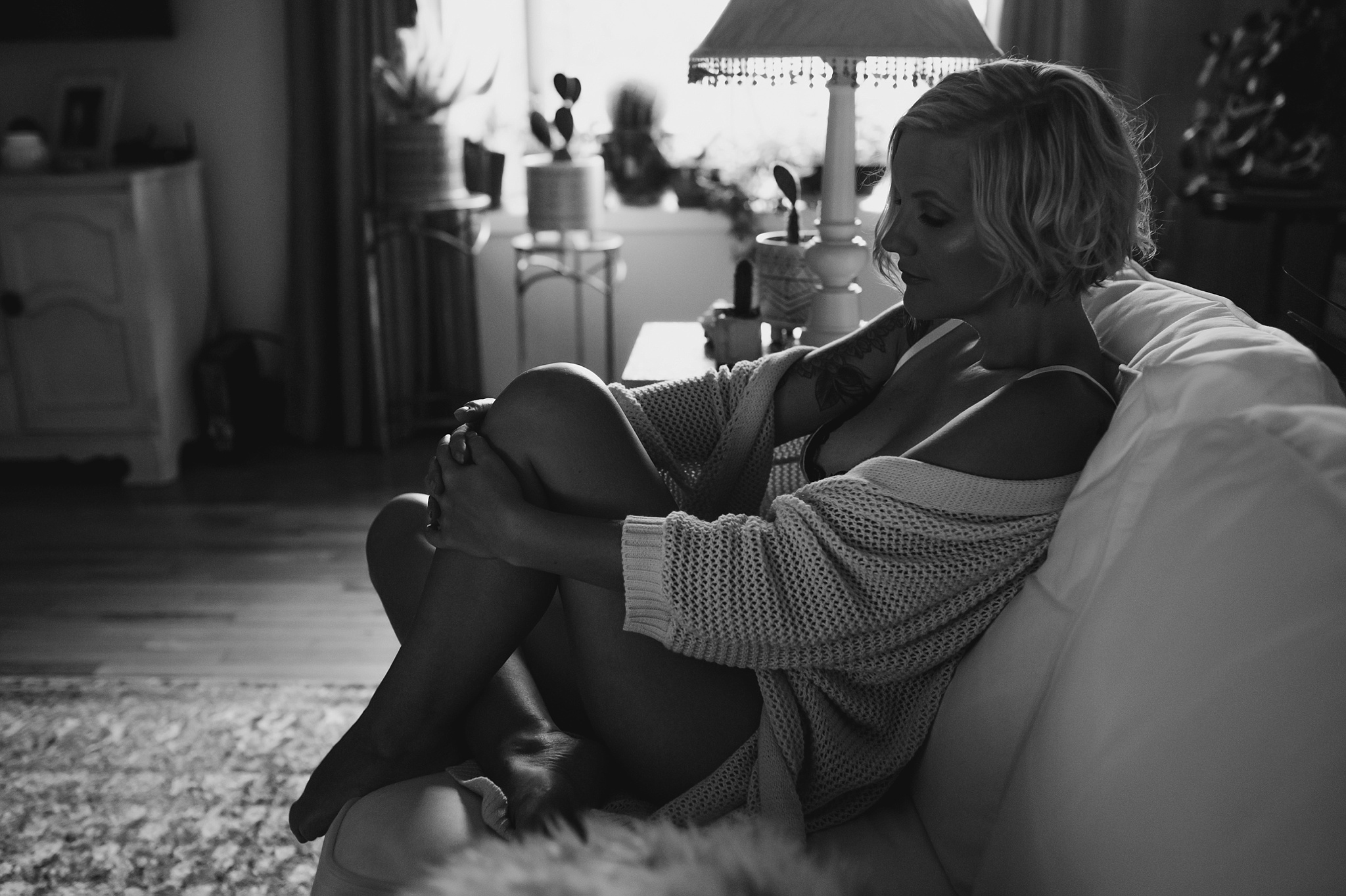 boudoir-photographer-madison-wi.jpg