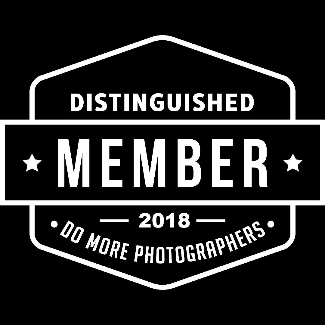distinguishedblack2018.png