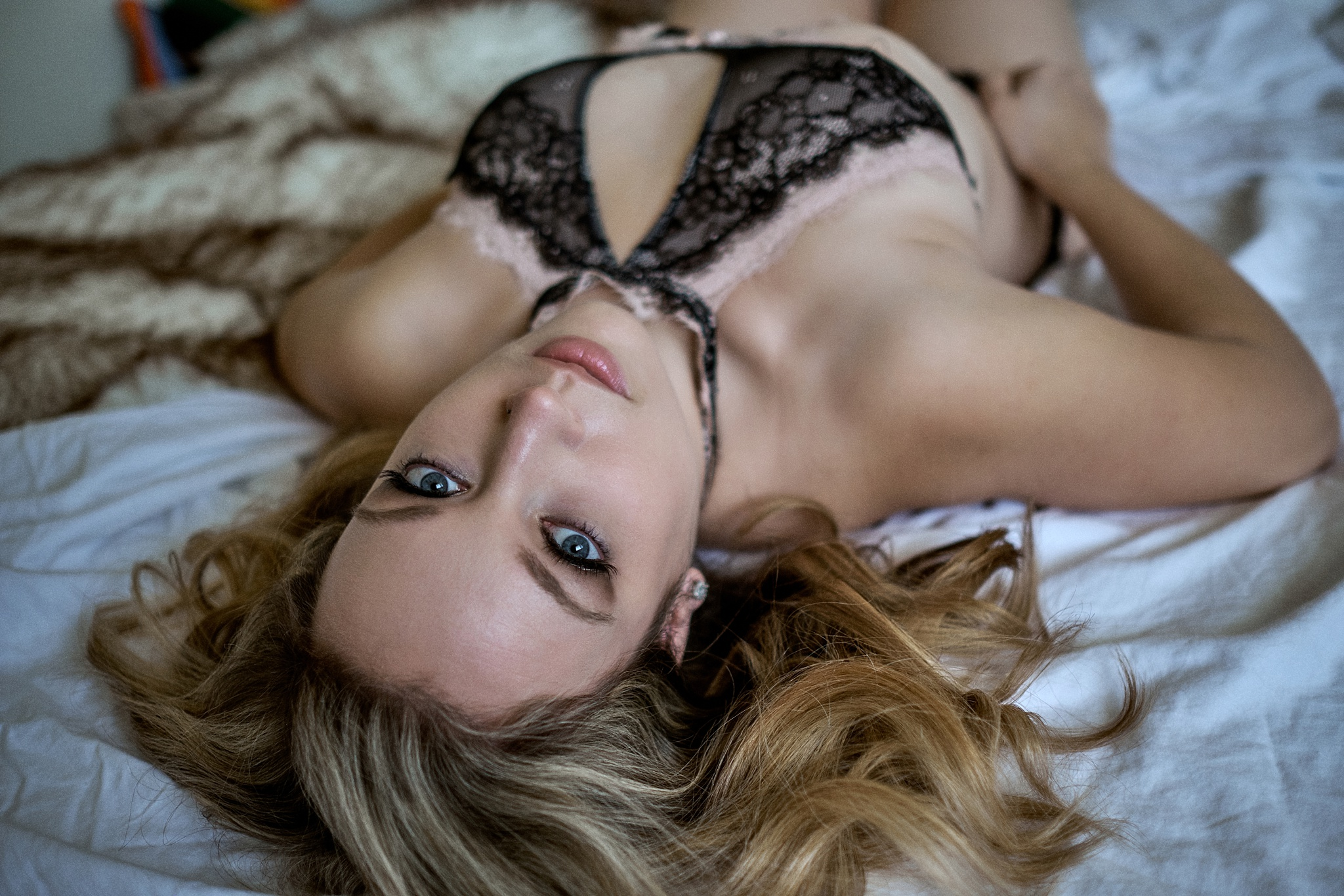 boudoir-photography-wi_06.jpg