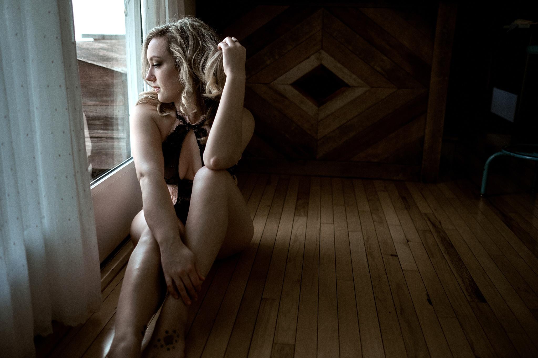 boudoir-photography-wi_08.jpg