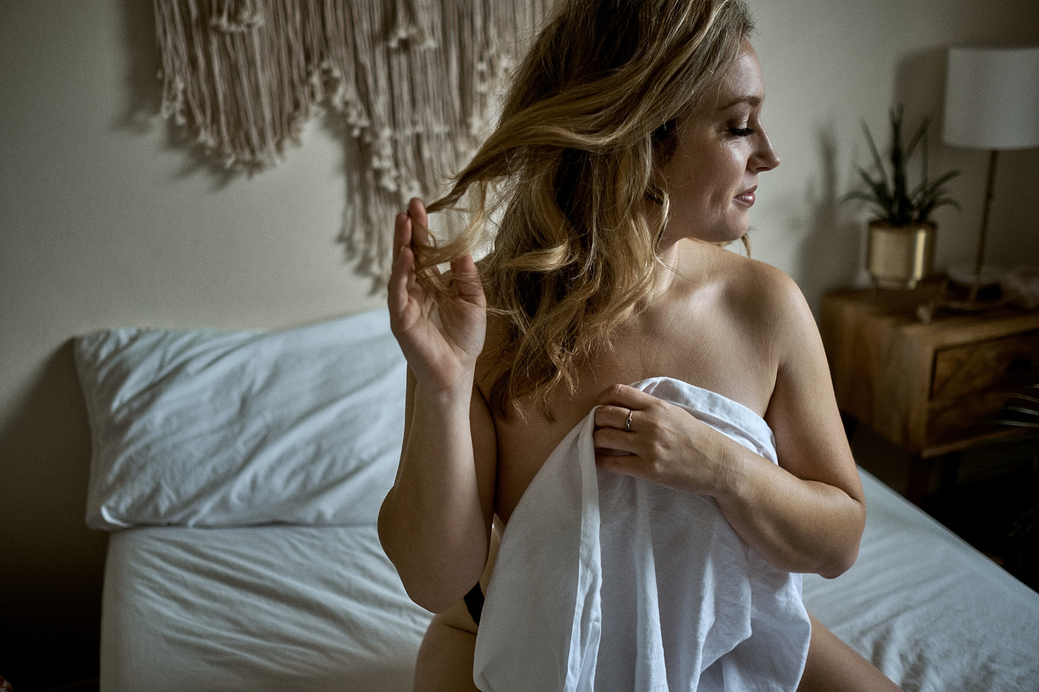 boudoir-photography-wi_16.jpg