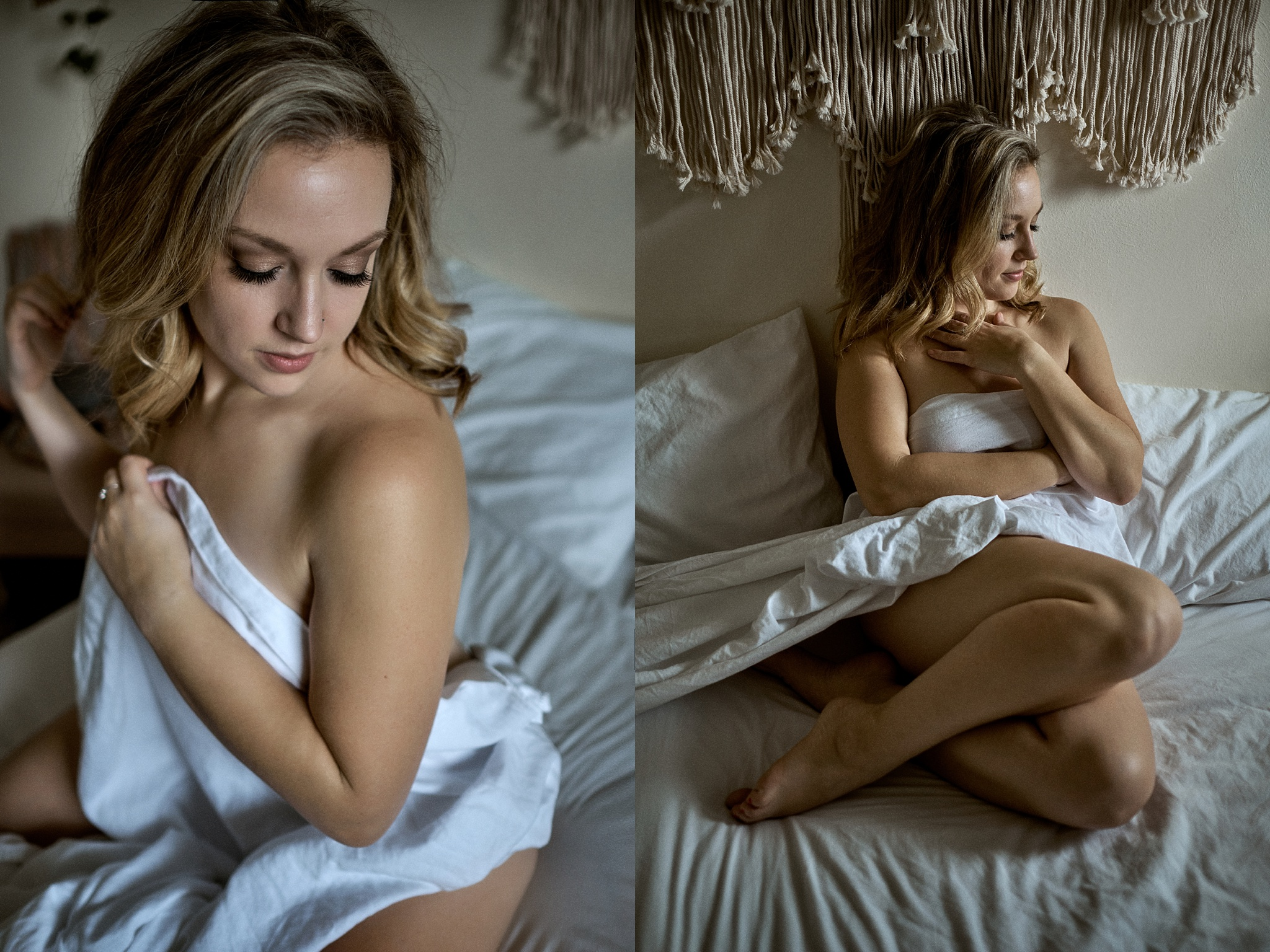 boudoir-photography-wi_18.jpg
