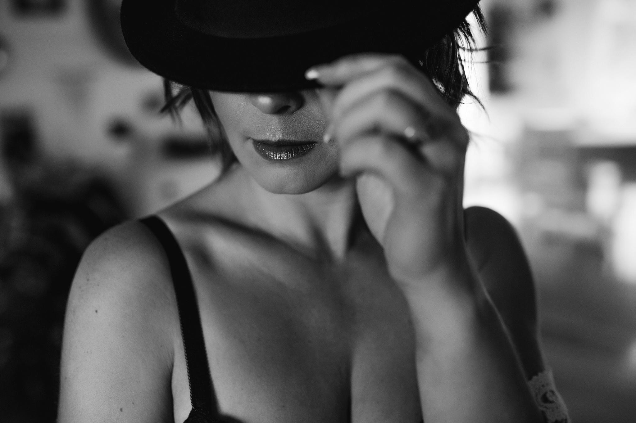 boudoir-madison-wi-_02.jpg