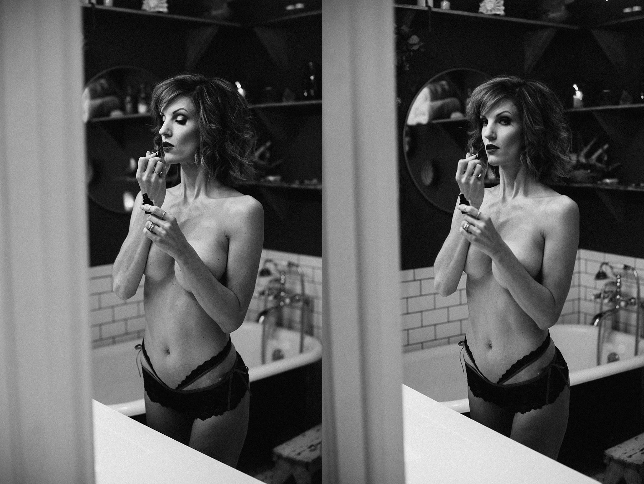 milwaukee-boudoir-photographer_09.jpg