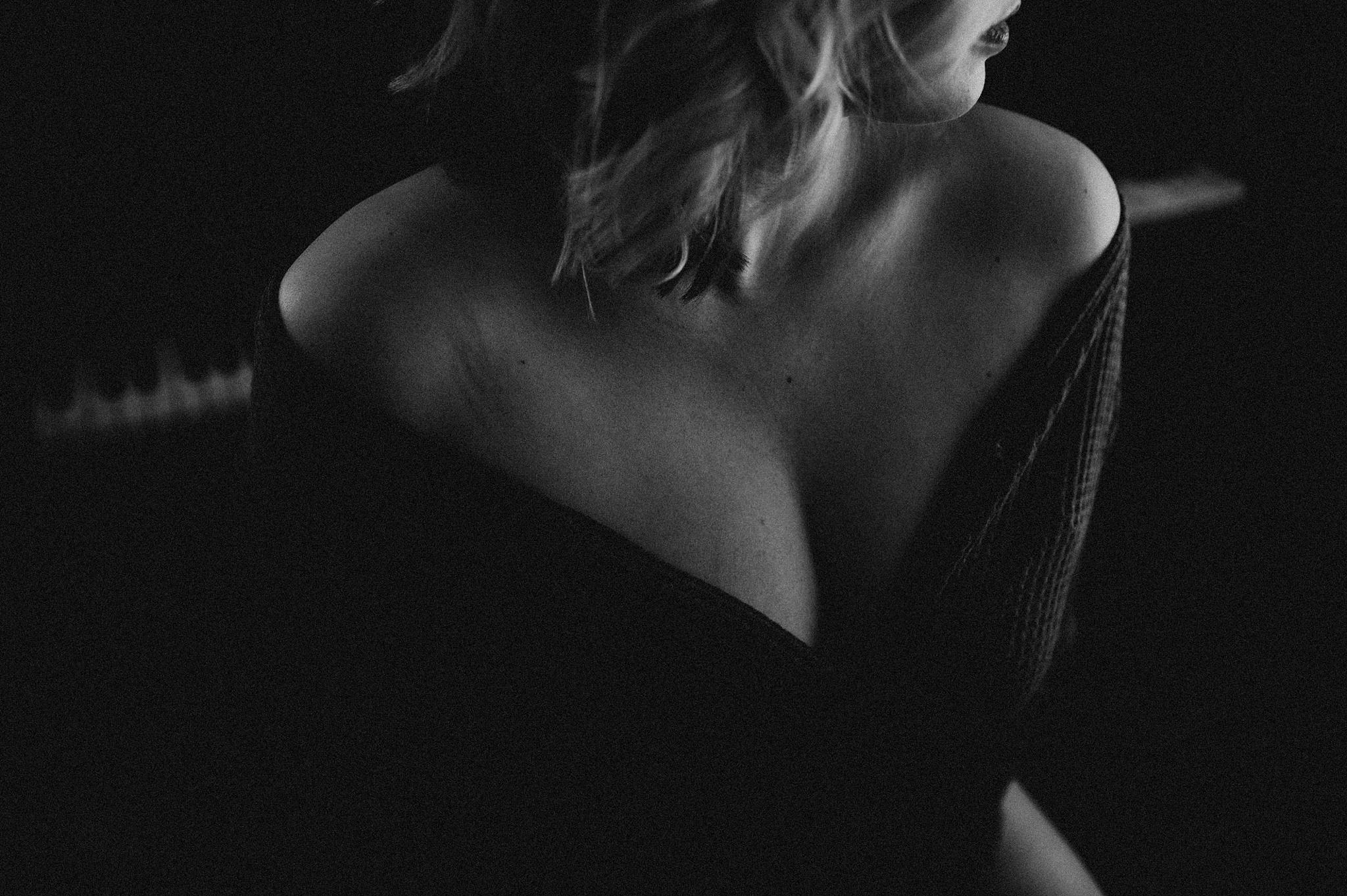 fine-art-boudoir-wi_01.jpg