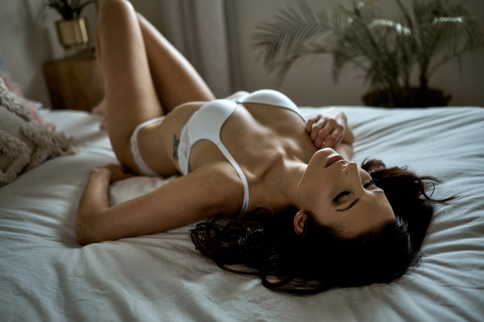 boudoir-photography-southern-wi-northern-il_03.jpg