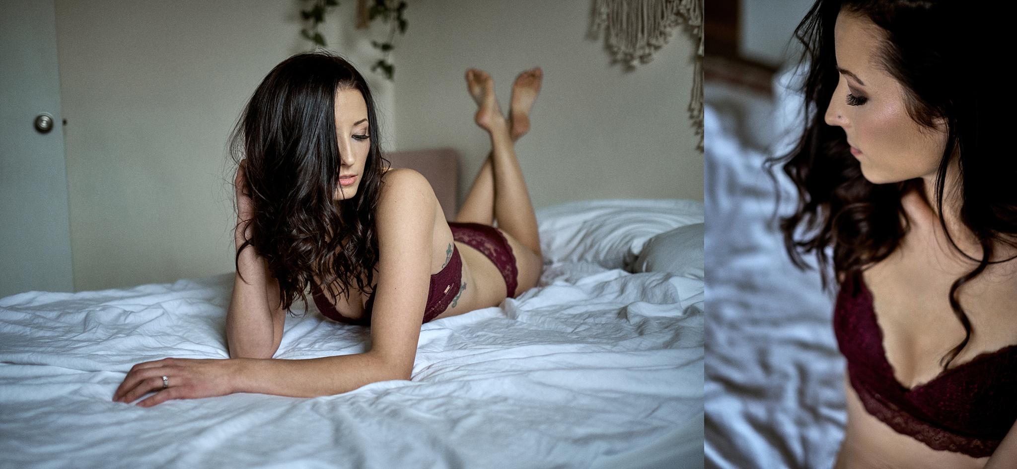 boudoir-photography-southern-wi-northern-il_09.jpg