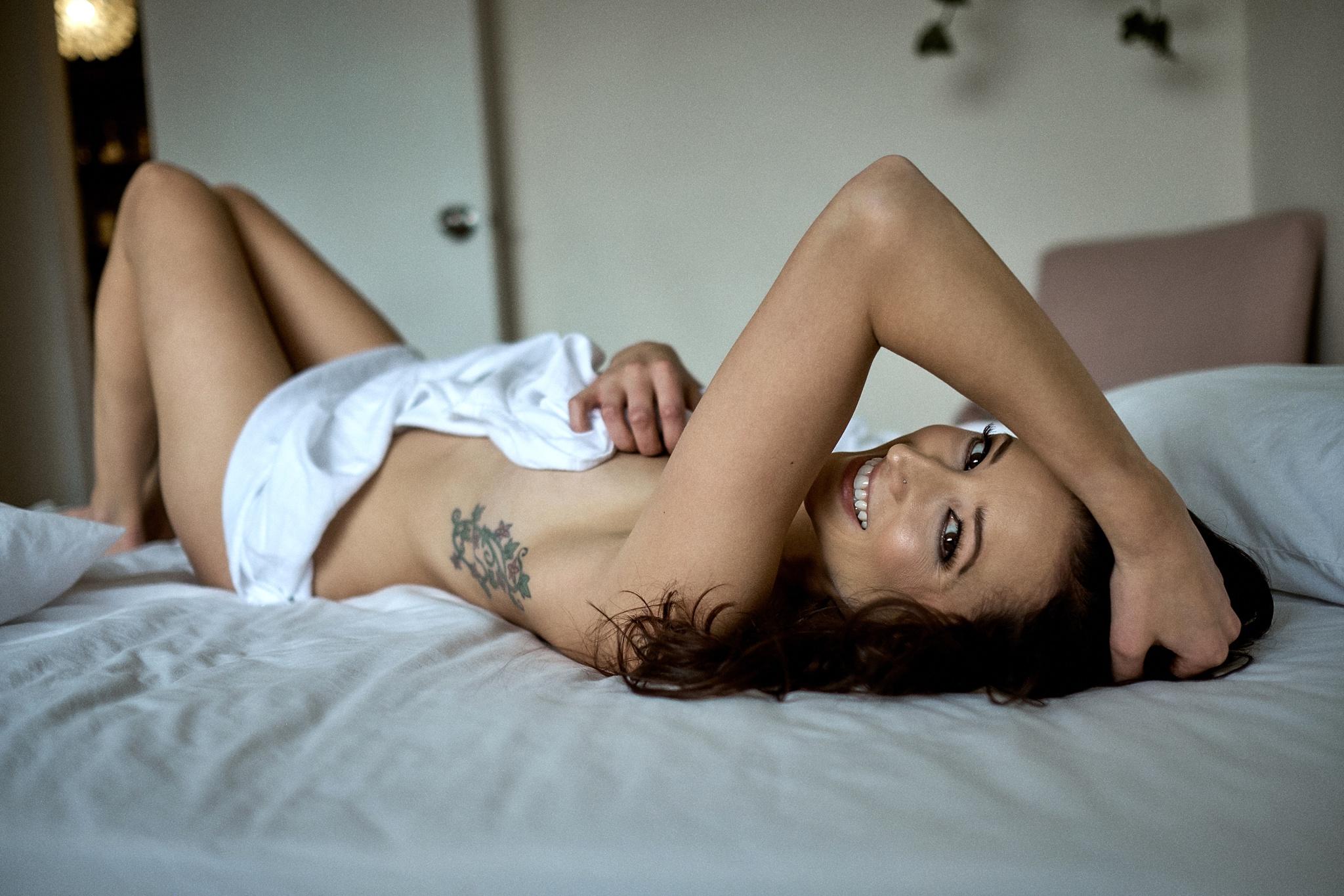 boudoir-photography-southern-wi-northern-il_11.jpg