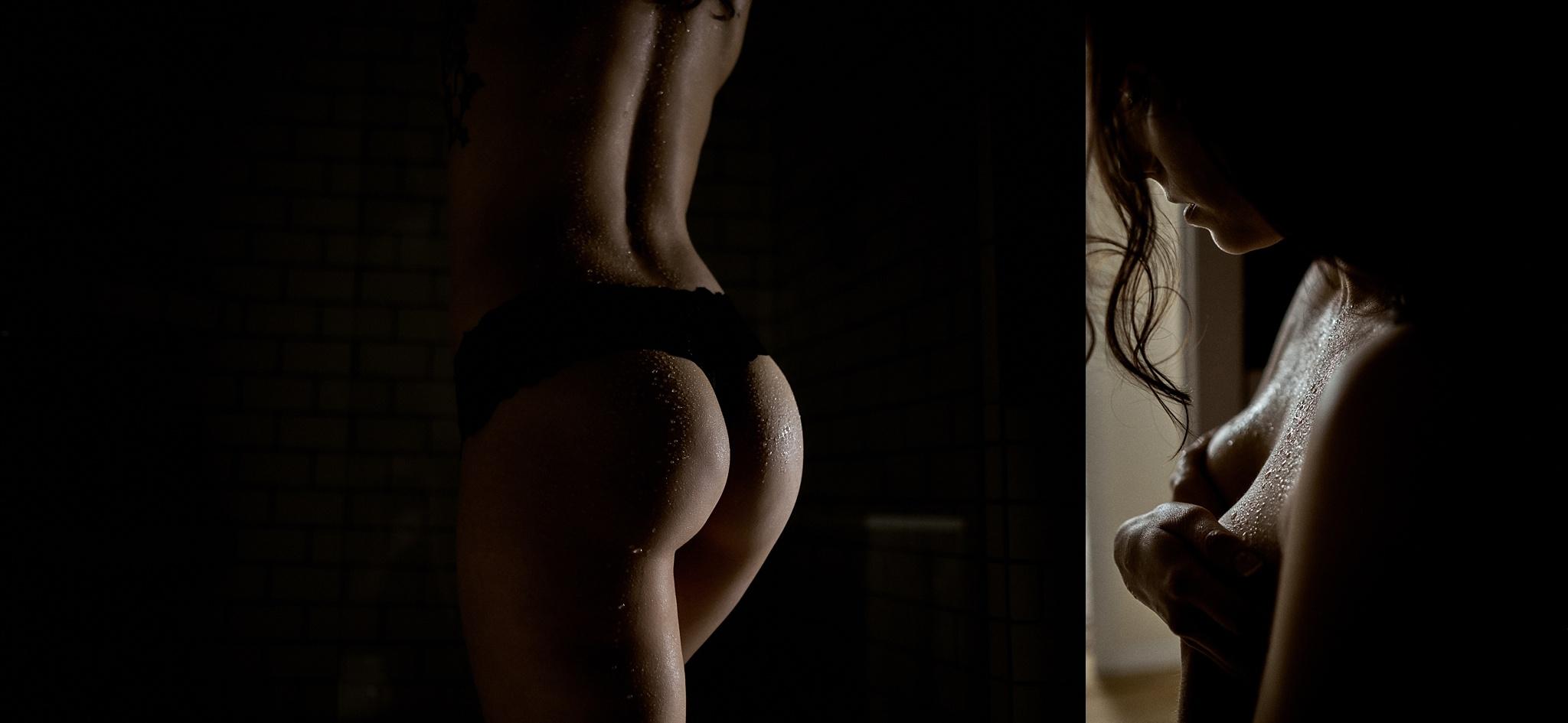 boudoir-photography-southern-wi-northern-il_12.jpg