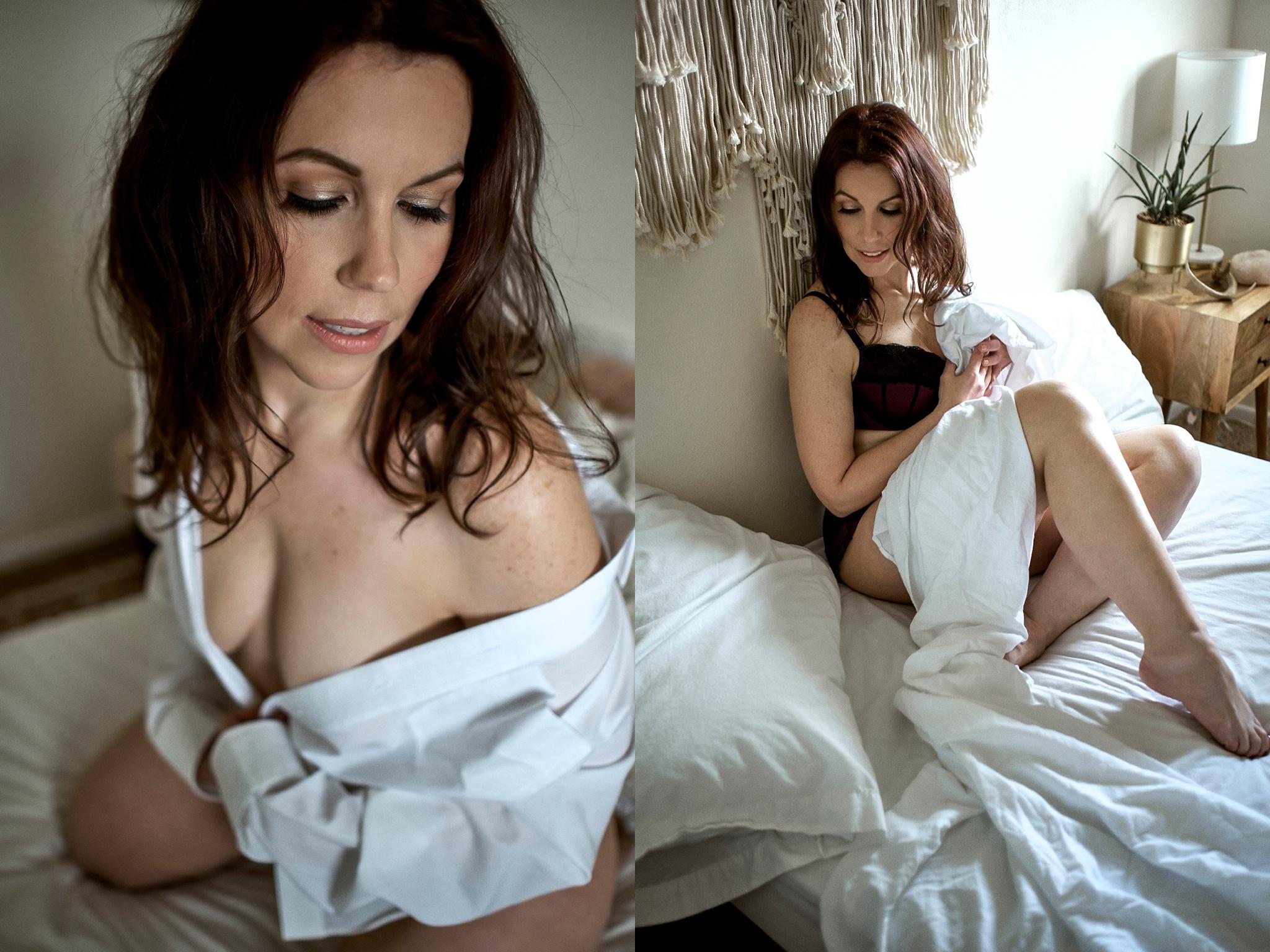 boudoir-photographer-madison wi_02.jpg