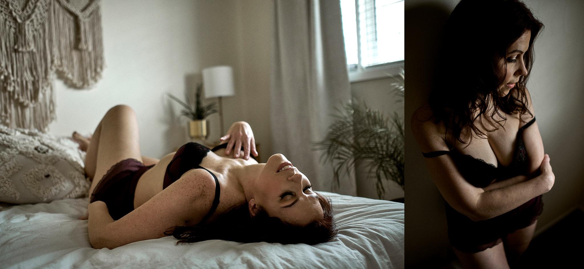 boudoir-photographer-madison wi_03.jpg
