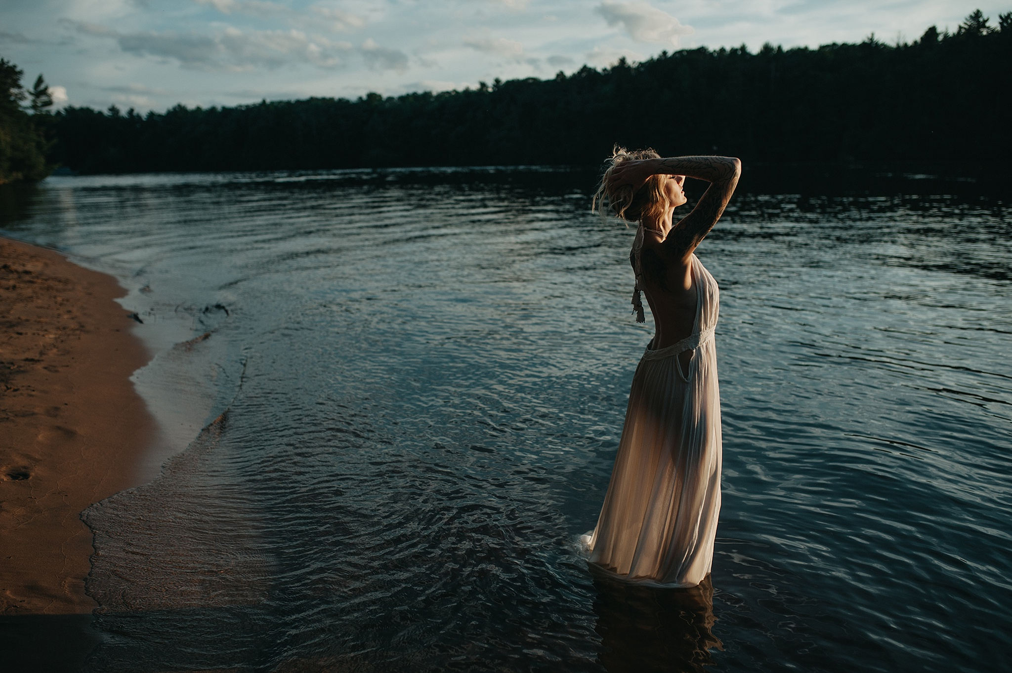 outdoor-boudoir-photographer-water_05.jpg