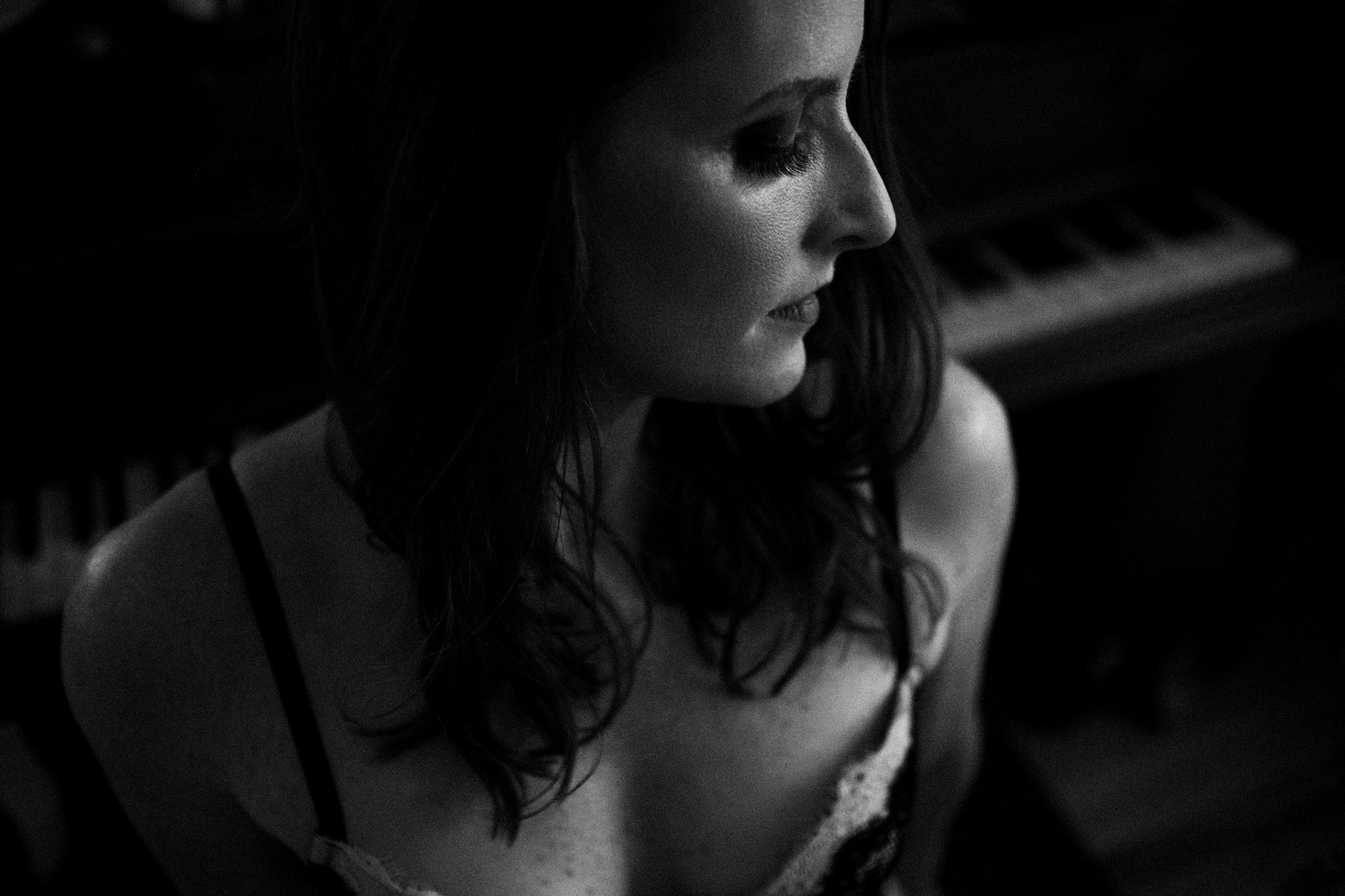 madison-boudoir-photographer_10.jpg