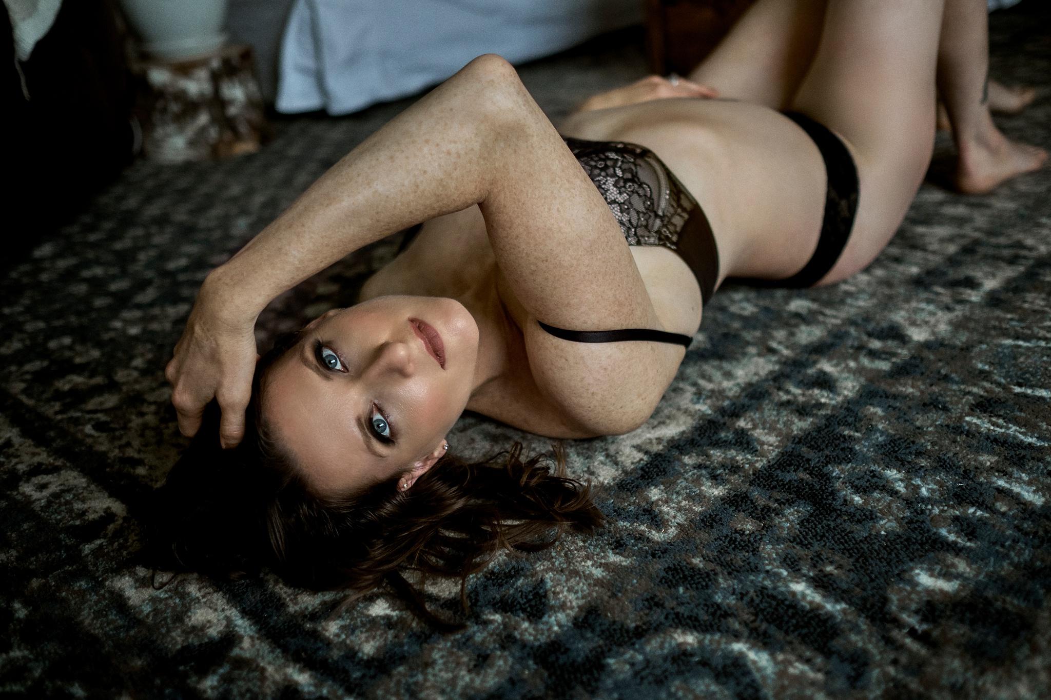 madison-boudoir-photographer_11.jpg