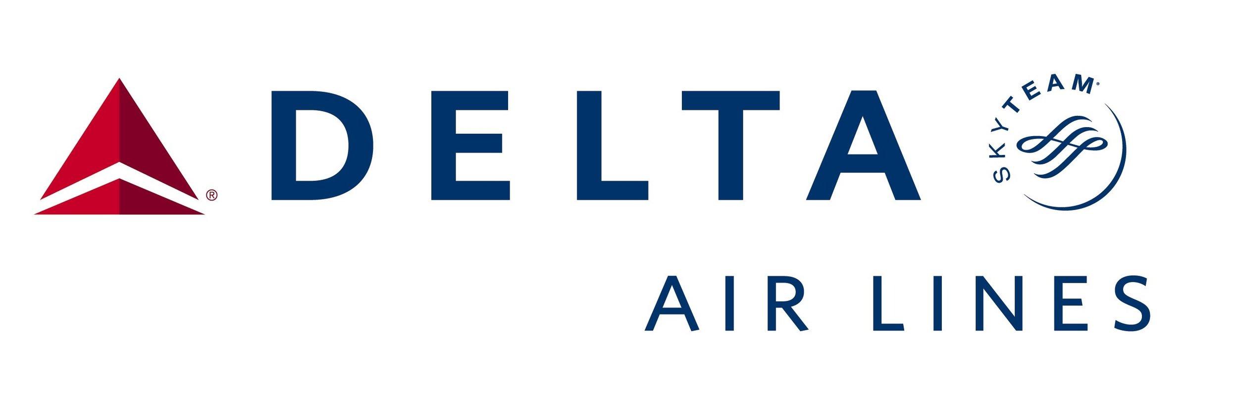delta-air-lines-logo1.jpg
